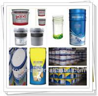 High Quality Interior/Exterior Emulsion Paint(SE-001)