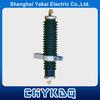 Yakai IEC Ourdoor Pole Mounted 5KA/10KA 11KV Surge Arrester