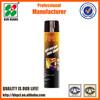 FMS magic auto silicone spray