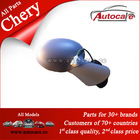 All Chery 800CC Engine Parts Chery QQ Spare Parts S11-8202020BA-DQ rearview mirror