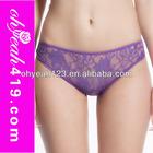 Wholesale low price sexy lingerie sex women panty
