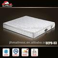 Mejor para las mediciones de la cama de masaje de china fabricante de colchones 32pb-03