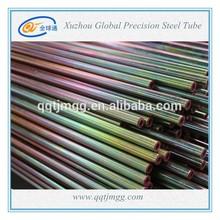 Din 2391 precision seamless steel pipe