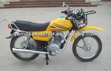 EEC indentify YAMASAKI racing motorcycle/ motor-cycle