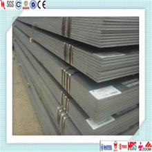 Chinese alibaba website Q235 hot rolled steel