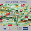 Spandex de Nylon tejido elástico para venta al por mayor