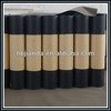 High quality Asphalt saturated organic felt-Lower cost