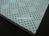 2015 Promotion Acoustic Mineral Fiber Ceiling Tiles