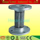 Stainless steel bellows steam steel compensator