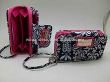 printing phone case card holder wallet mobile case