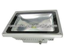 solar motion sensor security light solar light led floodlight 150w