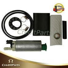 Auto accessories Citroen Parts electric fuel pump E3270,EP261,EP376