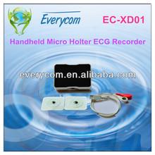 Professional Smart and Mini Design Portable ECG Machine