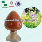 chinese danshen root extract/salvia miltiorrhiza extract for antiphlogosis