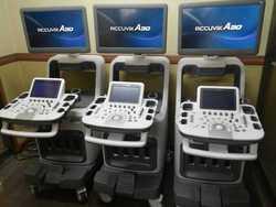 LVCW_Accuvix A30_3D/4D Live_Ultrasound Scanner