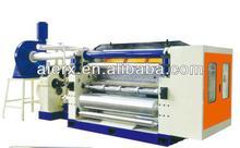 LUM cartridge single facer machine for corrugated carton production line,carton box making machine prices.packaging machine