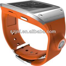 Hand Andriod 4.3 Smart Watch .Dual Sim Watch Phone Waterproof