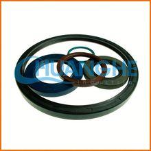 China manufacturer water pump ceramic seals