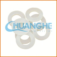 China manufacturer 370003a oil seals