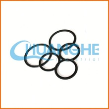 China manufacturer valve seal removal & installer kit