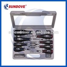 8pcs Muti Function Hand Tools Kit