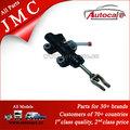 todas las piezas de repuesto para camiones jmc alta calidad jmc piezas de embrague cilindro maestro 160710001b