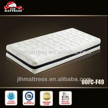 Hot selling baby cot mattress from china mattress manufacturer 00FC-F49