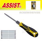 cheap cordless screwdrivers set assist brand