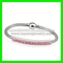 2015 most popular hot sale bracelets gift items