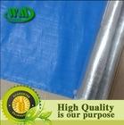 high quality fire retardant roof insulation foil