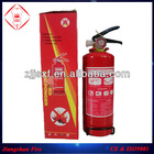 small car fire extinguisher abc rated
