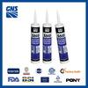 translucent silicone sealant butyl rubber sealant tape
