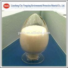 Chlorinated Polyvinyl Chloride CPVC Resin