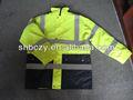 2014 de la marca Principal abrigo diseñado para los hombres