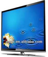 AWPC 42inch full hd 1080p smart tv 3d led tv
