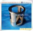 stellite alloy valve seat inserts,pressure cap and oil equipment parts
