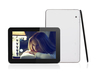 OEM WA106 Tablet PC 10 inch Allwinner A31s Quad Core Android 4.4
