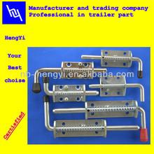 u bolt,spring bolt list of manufacturing company
