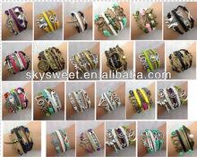 fashion bracelet,hong kong fair bracelet jewelry