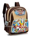 2014 Cute aaa 3-6 Grade Fancy Children Bag