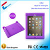 kid proof tablet case silicone protective case in alibaba express turkey