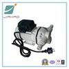Singflo 220v liquid pump, adblue pump, urea pump with EU plug