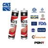 silicone sealant waterproof anaerobic sealants adhesives