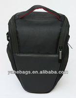 camera carry bag