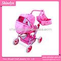 2014 china factory wholesale fisher price brinquedo com guarda-chuva NO.808-38