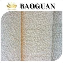 100%cotton fabric cotton crepe fabric cotton gauze fabric wholesale