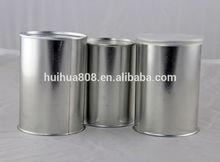 Fruit tin can /tin bottle /food tin packing