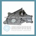 Wasserpumpen für kraftfahrzeuge für daihatsu 1c 2c oem: 16100-69085/16100-69275