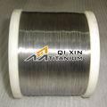 gr3 cirugía de implantes de titanio de alambre