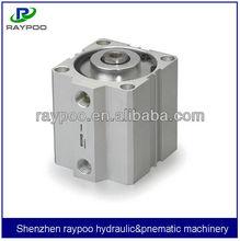 shenzhen raypoo CKD pneumatic cylinder
